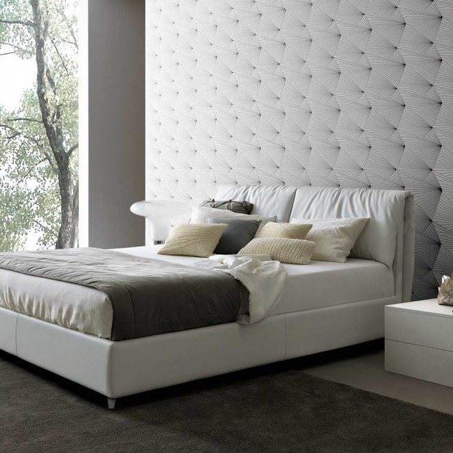 Beatrice Storage Bed