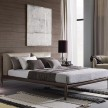 Eladio Bed