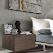 Tao Night Bedside Unit