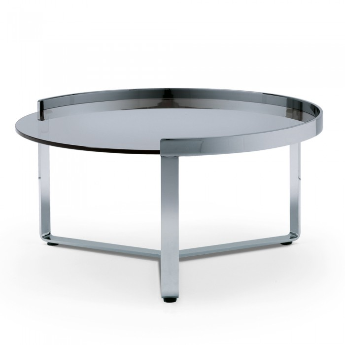 Ring Table - Wide