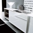 Plan Sideboard