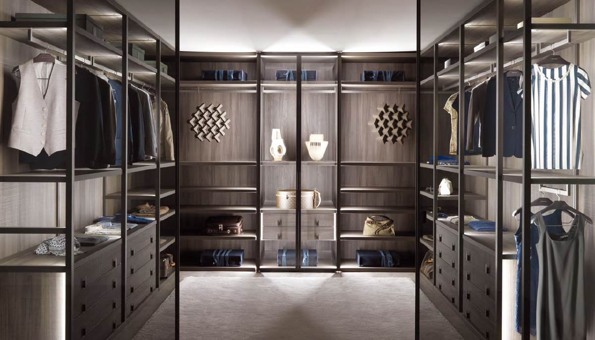 walk i wardrobe small in closet designs like organizer pin this ideas and